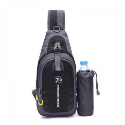 Túi đeo chéo thể thao chống nước thời trang TDC0034