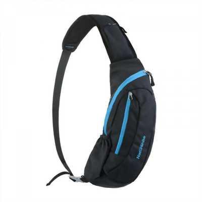 Túi đeo chéo thể thao thời trang năng động TDC0037