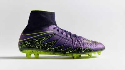 Bán Giày Nike Hypervenom