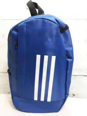 Túi đeo chéo thể thao màu xanh dương TDC0019