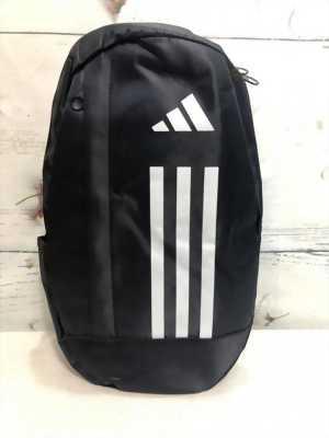 Túi thể thao nam đeo chéo màu xanh đen TDC0021