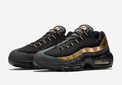 Bán giày thể thao Nike Mã 95