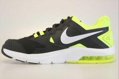 Giày Nike Air Max Crusher