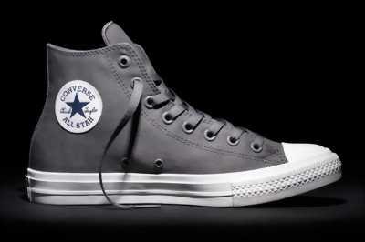 Giày nữ Converse chuck taylor 2