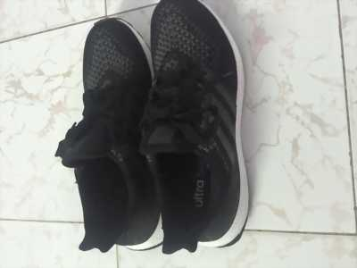 Ultra boost( Rep) size 43