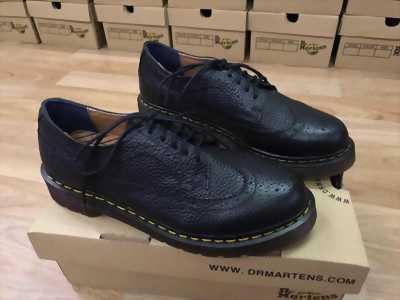 Giày dr martens 3989