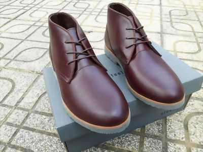 giày steeler