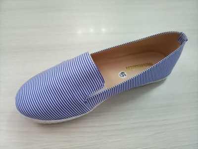 Giày bata Sale 30%