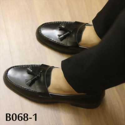 Giày adam store size 40