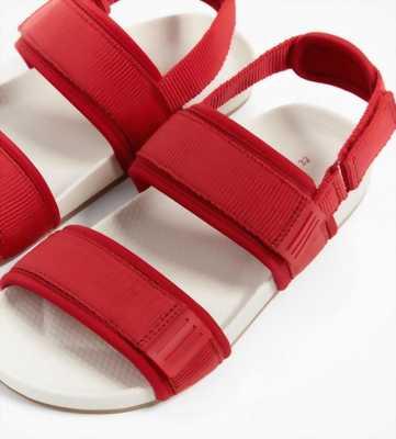 xả sandal freship toàn quốc