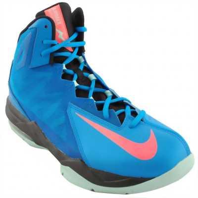 Giày Nike Air Max