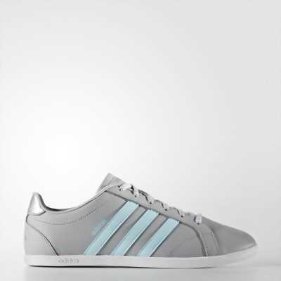 Giày ADIDAS NEO chính hãng