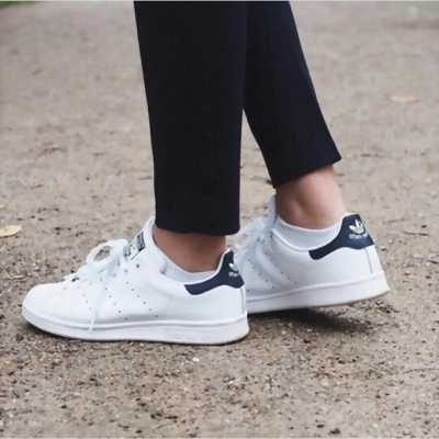 Giầy Adidas Stan Smith