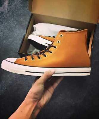 Giày Converse Hàng Chính Hãng 100%