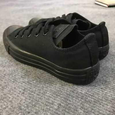 Giày Converse Nam chính hãng 100%