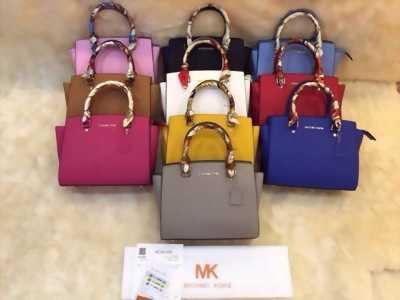 Bán túi MK hàng chính hãng