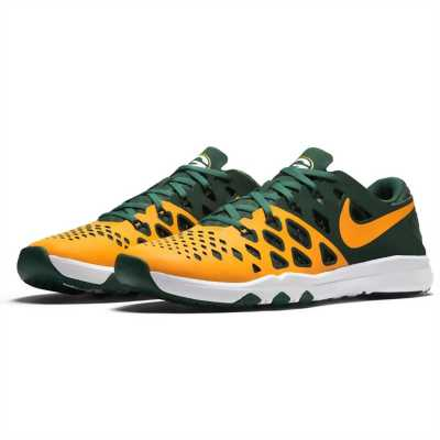 Nike train speed! Giá store: 3.200.000 new