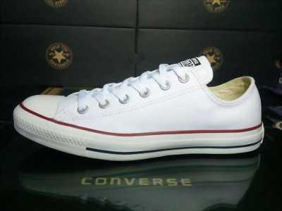 Giày Converse Basic xuất khẩu