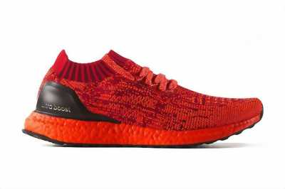 Giày Adidas Pure boost
