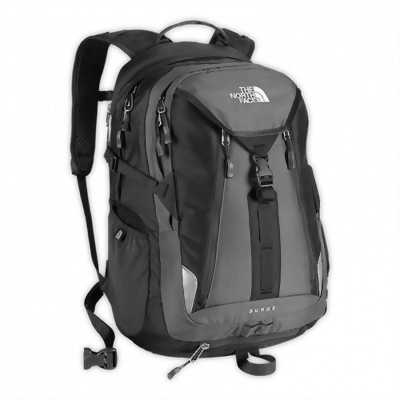 Balo The North Face Surge Backpack