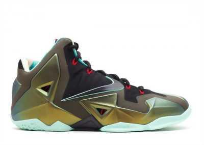 Bán giày Nike Lebron