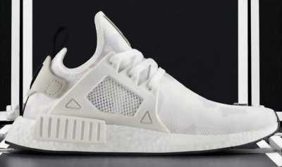 Giày Adidas NMD_XR1 Fullbox