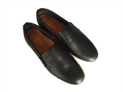 Giày mọi Clae cho nam