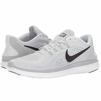 Giày Nike chính hãng cho nam