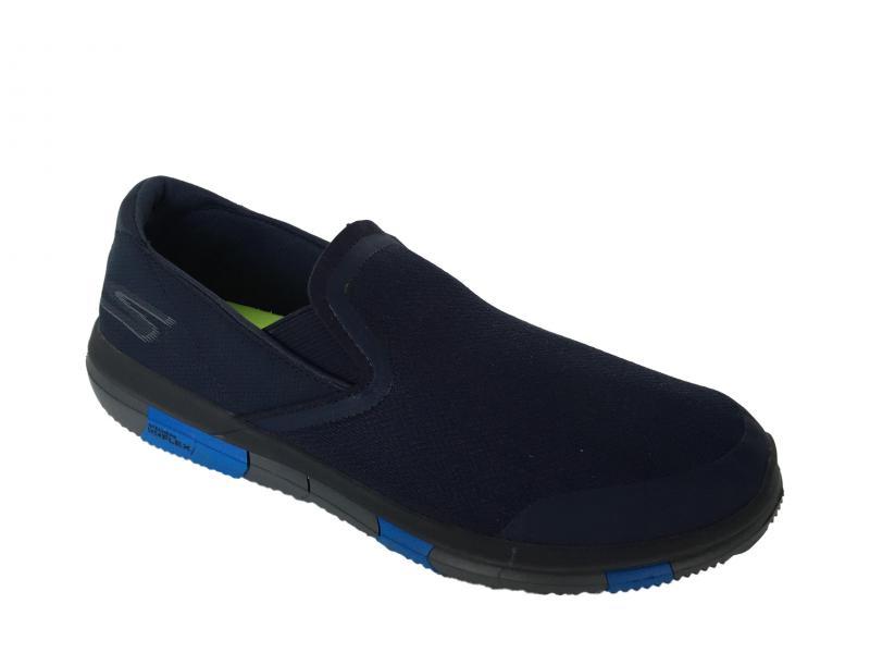 Giày Skechers Go Flex nam, chính hãng