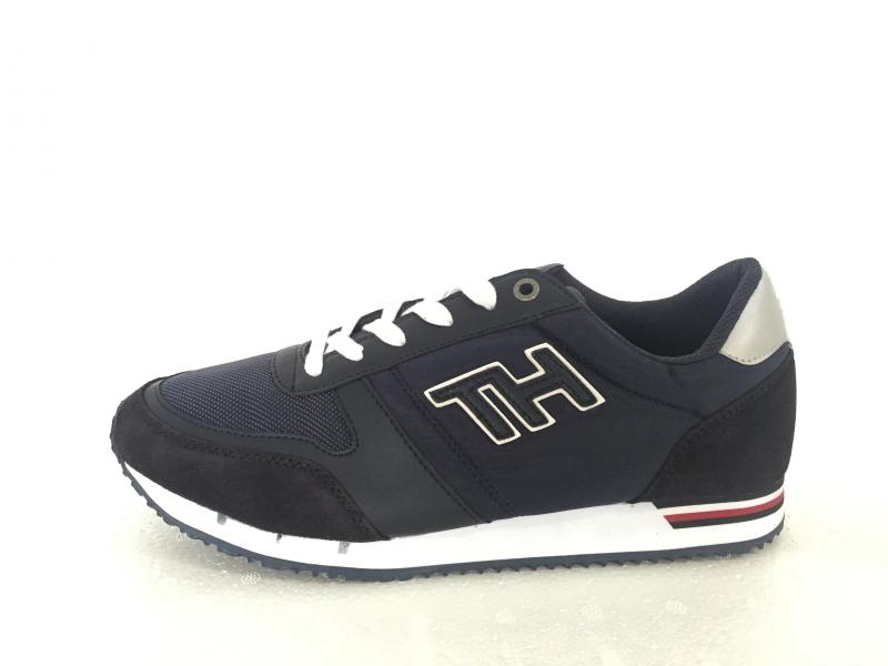 Giày Tommy Hilfiger