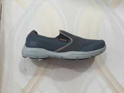 Giày Skechers nam hàng vnxk