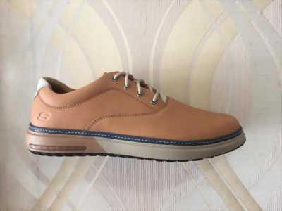 Giày Skechers vnxk, hàng xịn bao test.