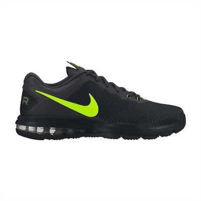 Giày Nike Air Max Full Ride TR 1.5 869633-007 chính hãng