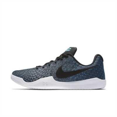 Giày Nike Kobe Mamba Instinct 852473-401 chính hãng