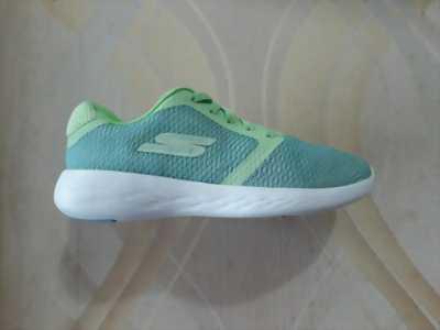 Giày Skechers nữ chính hãng, giày Skechers vnxk