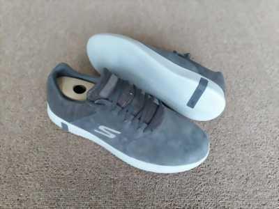 Nơi bán giày skechers xuất khẩu chất lượng giá rẻ tại tphcm