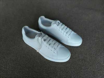 Giày Zara Man nam chính hãng vnxk.