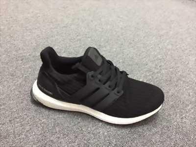 Giày Adidas Ultraboost SF nam nữ