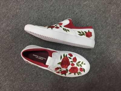 Giày Skechers Mark Nason nữ chính hãng vnxk hcm.