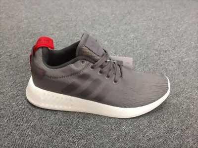 Giày Adidas NMD R2 super fake cho cả nam ,nữ hàng VN
