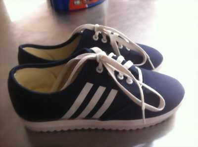 Bán giày giá rẻ nha
