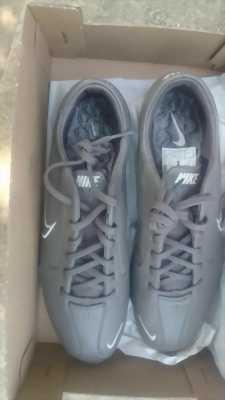 Bán giày nam