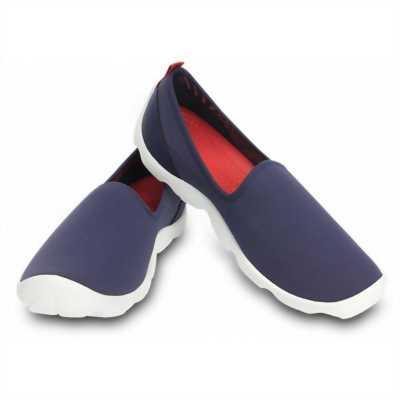 Giày Crocs Skimmer cho nữ