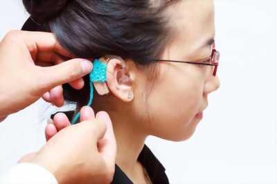 máy trợ thính sau tai tốt nhất quảng ninh