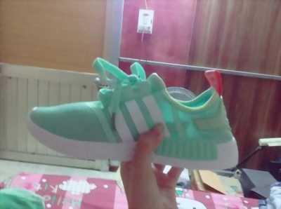 Giày size 36