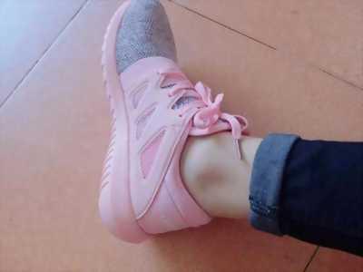 Giày chính hãng, chất lượng, bao đẹp