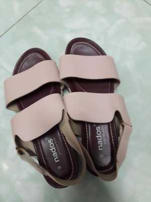 Bán giày