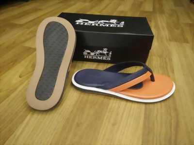 VaZ Shop Chuyên Cung Cấp Sỉ Lẻ dép hermes chính hãng, giày, dây nịt ví da bò 100%