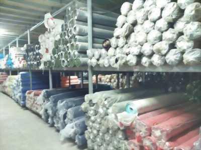 bán vải bố giá rẻ dành cho đại lý,công ty sản xuất