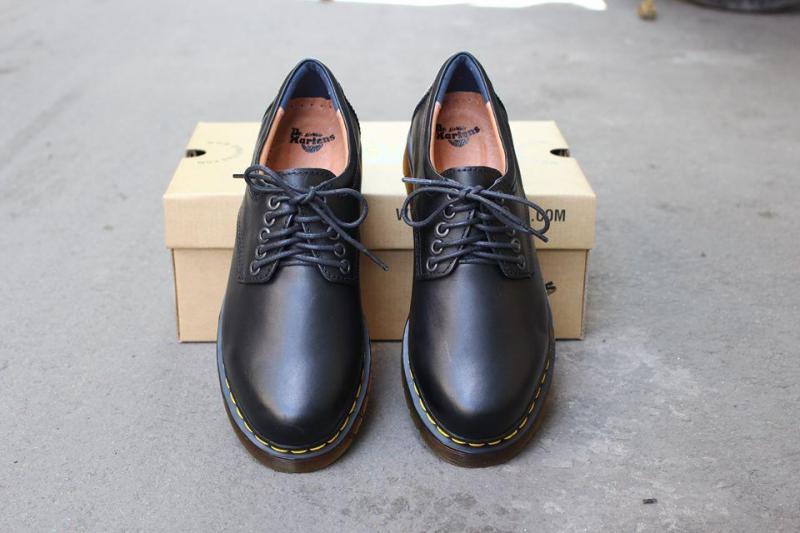 Giày dr mana cao cấp nhập khẩu thailand